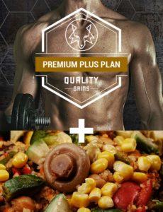 Premium-Plus-Plan