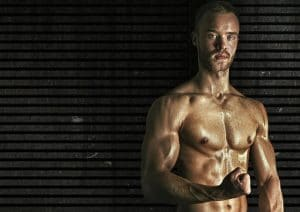 Online Vegan Fitness Training