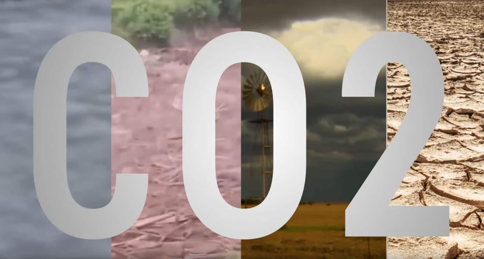 co2-vegan