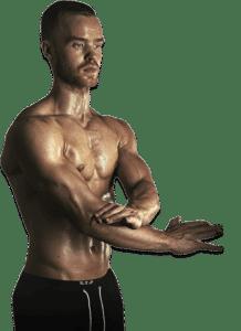 Online-Vegan-Fitness-Training-Testimonials