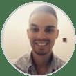 Kevin-O-Testimonial-Online-Vegan-Fitness-Training