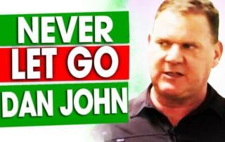 Never-Let-Go-Dan-John