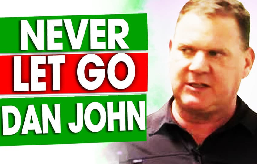 Never-Let-Go-Dan-John