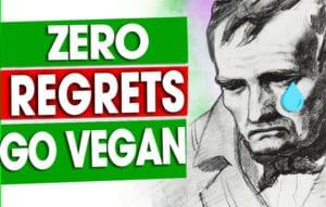 Our-Grandchildren-Will-HATE-Us---Vegan-Motivation