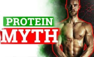 The-Protein-Myth---Do-Vegans-Get-Enough-Protein
