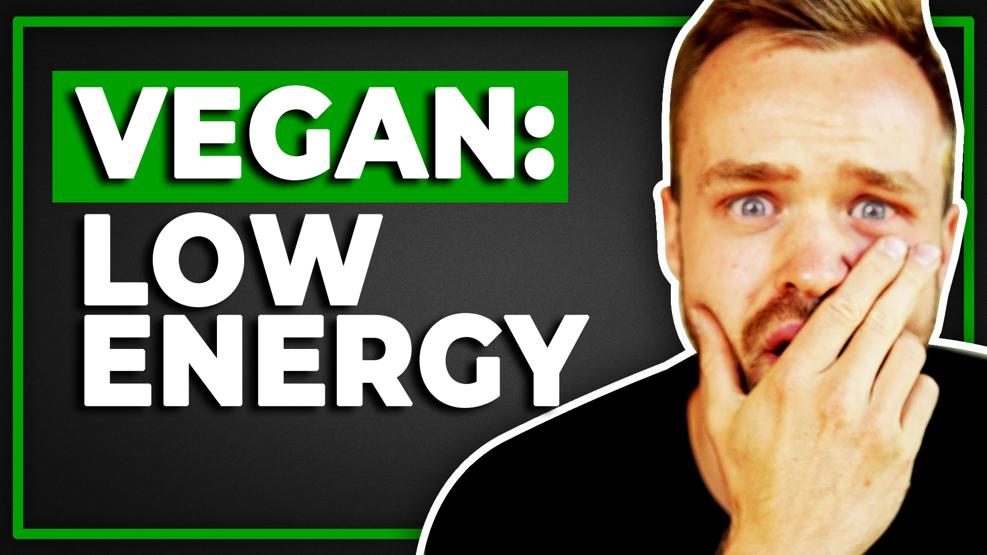 low-energy-levels-on-a-vegan-diet