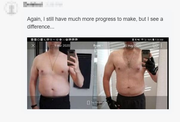 Progress-Before-After-Pictures