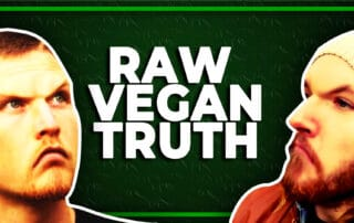 The-Actual-Truth-About-Raw-Vegan-Diets