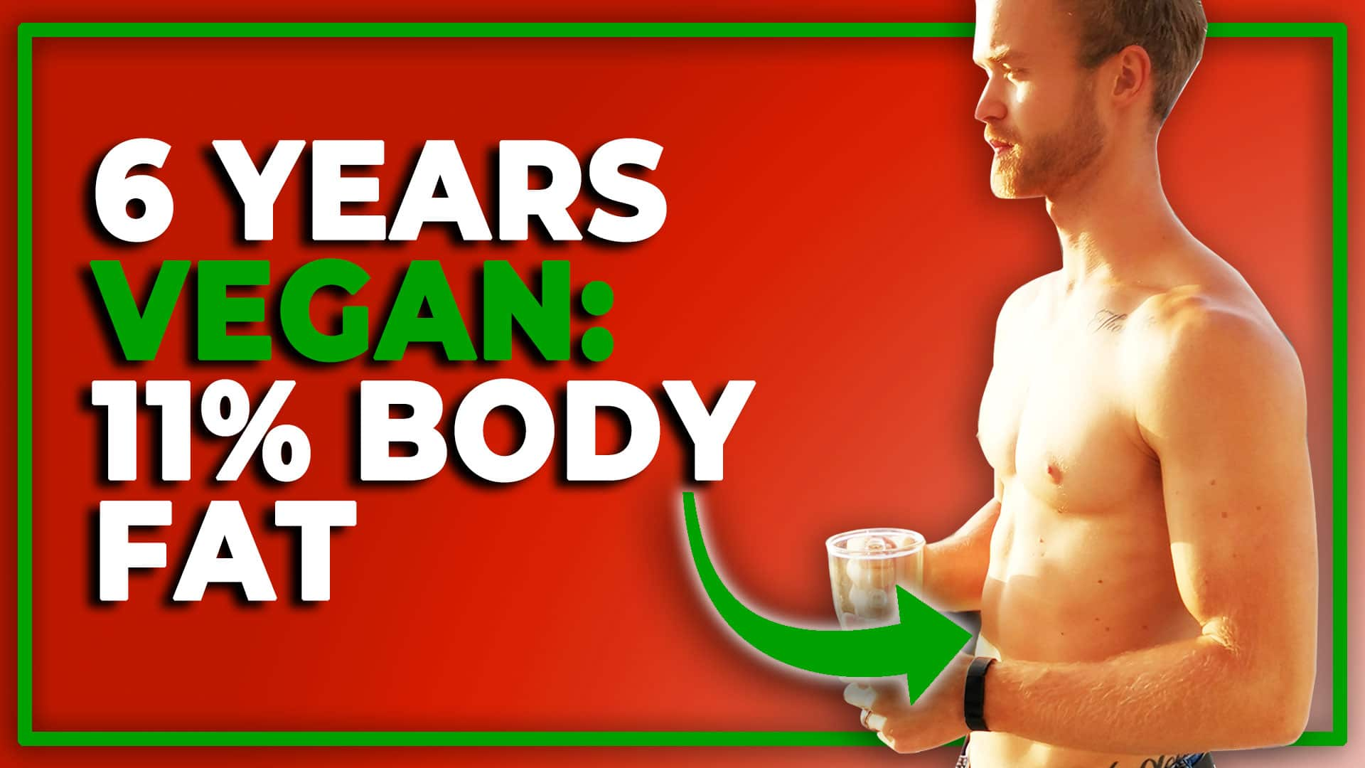 As-A-Vegan-You-Need-To-Know-These-3-Things-To-Lose-Weight